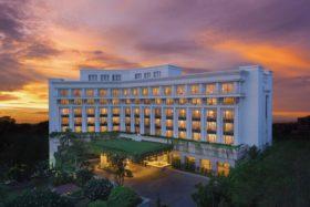 ITC Hotels