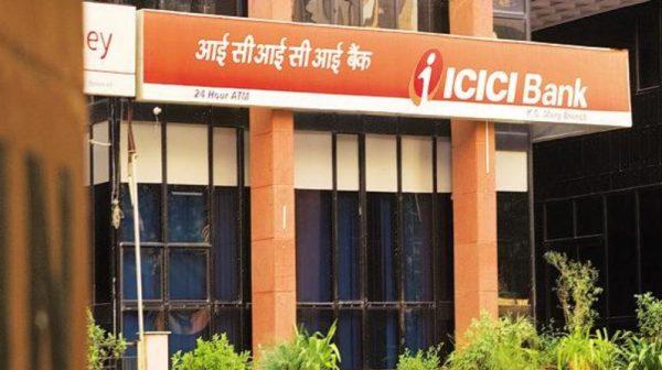 ICICI Bank