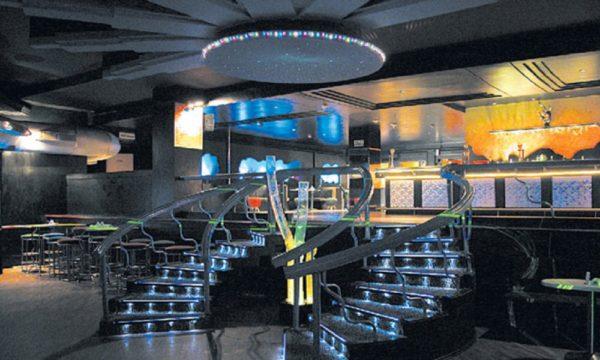 Ahala Taj Krishna pub
