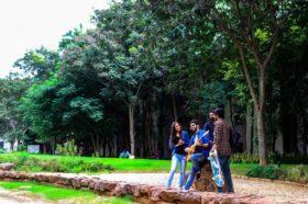 Biodiversity Park