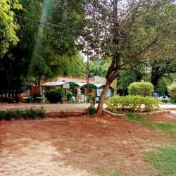 Sundarayya Park